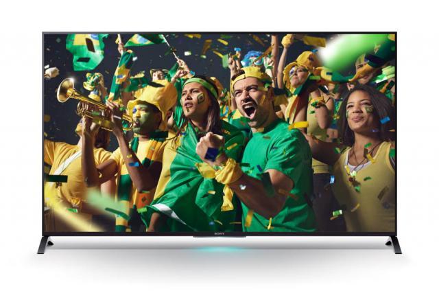 Sony baisse le prix de ses TV 4K avec la Bravia X85