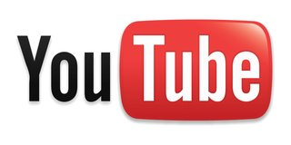 Des vidéos en 4K sur Youtube